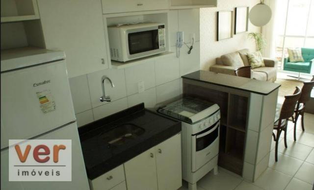 Apartamento à venda, 58 m² por R$ 280.000,00 - Passaré - Fortaleza/CE - Foto 10