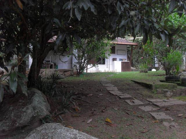 Sitio Teresópolis - Foto 5