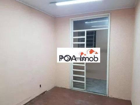 Casa comercial com 200 m² no Rio Branco - Foto 13