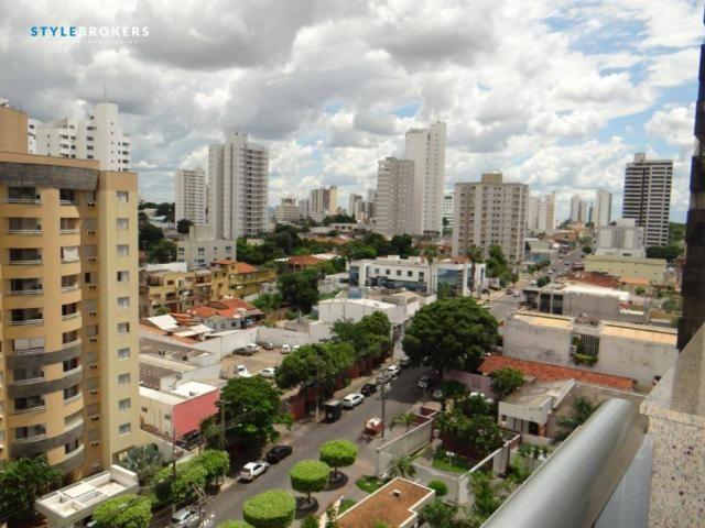 Edifício Cândido Portinari - Foto 13
