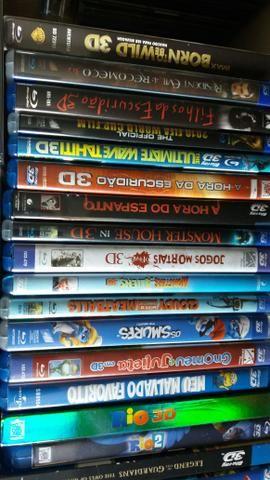 Dvds diversos títulos . - Foto 6