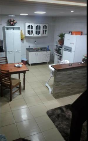 (CA2269) Casa na Haller, Santo Ângelo, RS - Foto 3