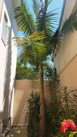 Condomínio Santa Adélia - Condomínio com Clube de Lazer - Foto 5