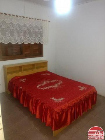 Casa 4 dormitórios, 2 banheiros em Nova Tramandaí NT: 359 - Foto 5