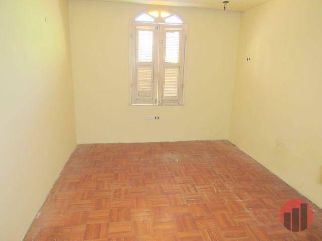 Casa com 3 dormitórios para venda e locação 158 m²  - Papicu - Fortaleza/CE - Foto 16