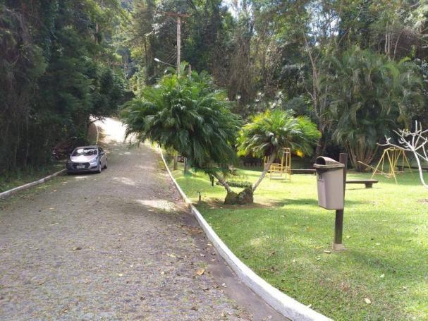 Terreno Teresópolis - Foto 4