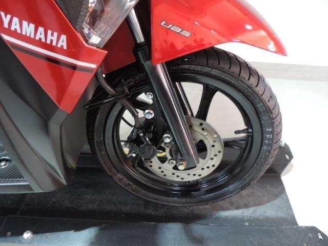 Yamaha Neo 125 2019 Linda - Foto 4
