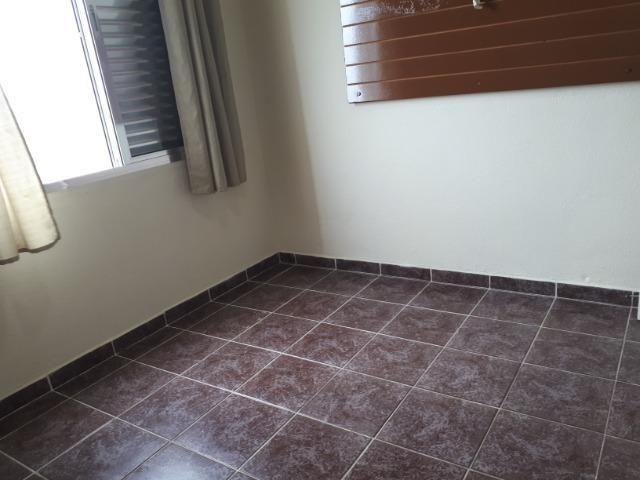 Apartamento na Ocian, 2 Dormitórios com vista mar - Foto 18
