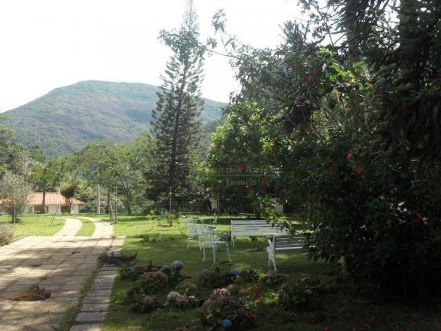 Sítiio em Teresópolis - Foto 17
