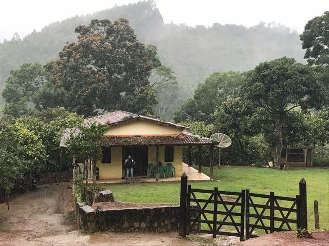 Vendo fazenda em Jiquiriçá ba - Foto 3