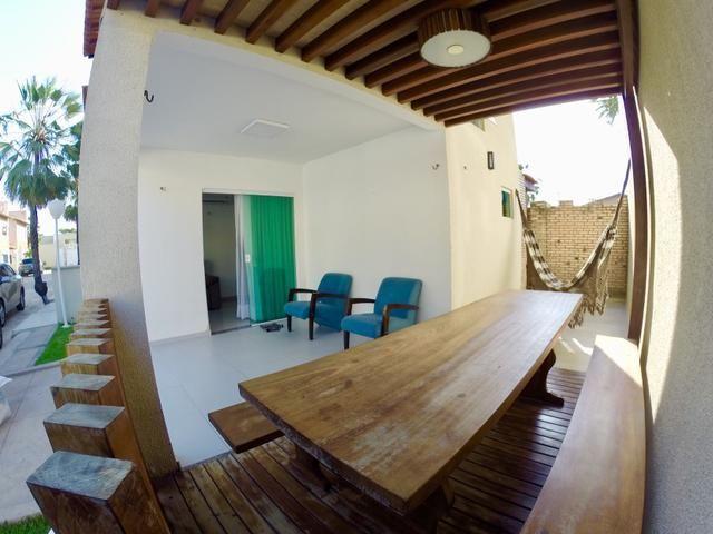 Linda Casa em Condomínio em Barreirinhas - Foto 3