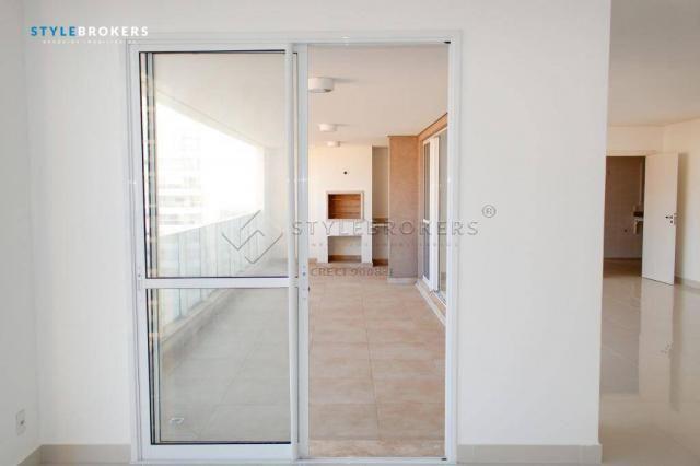 Edifício Privilege Goiabeiras - Foto 7