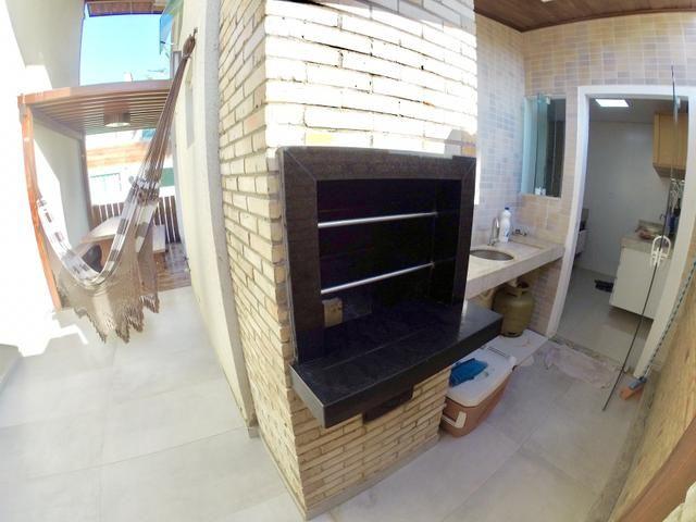 Linda Casa em Condomínio em Barreirinhas - Foto 5