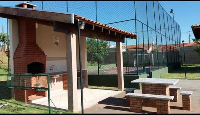 Casa com 2 dormitórios à venda, 46 m² por R$ 180.000,00 - Residencial Vista do Vale - Pres - Foto 17