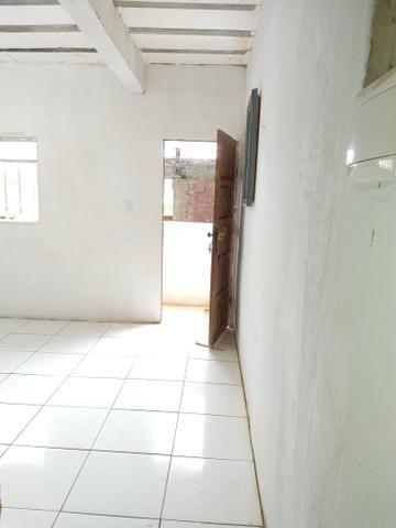 Casa brotas rua padre daniel lisboa troca - Foto 8