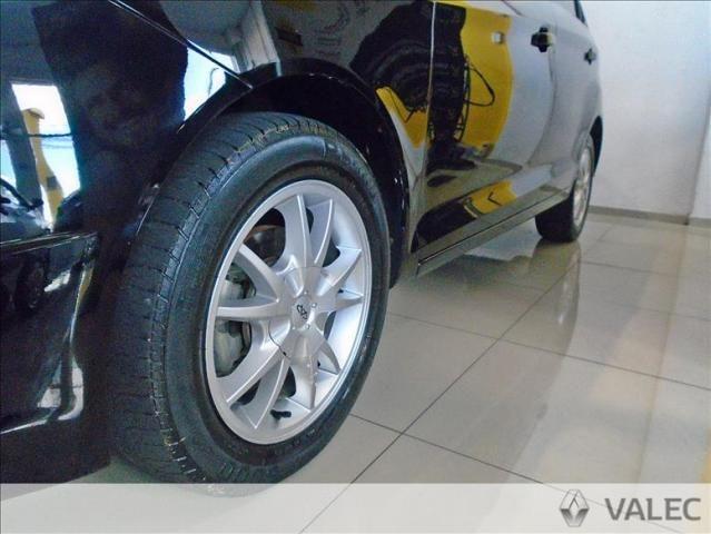 Chery Celer 1.5 Sedan 16v - Foto 6