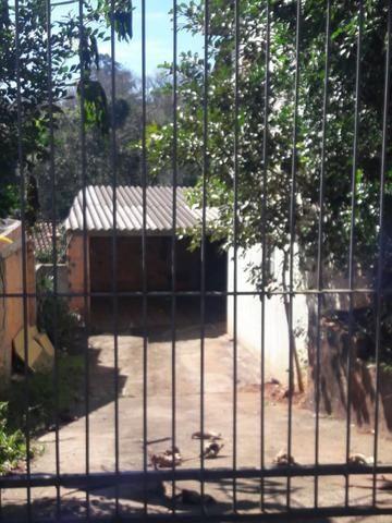 (CA2269) Casa na Haller, Santo Ângelo, RS - Foto 5