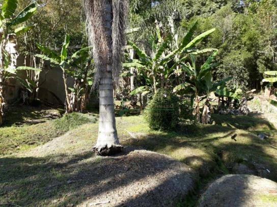 Terreno residencial à venda, Parque do Imbui, Teresópolis. - Foto 3