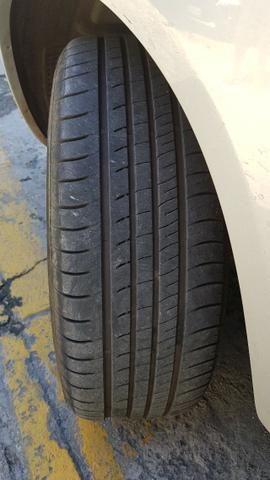 Hyundai Tucson GLS 2.0 16v (Flex) (Aut) 2012/2013 - Foto 6