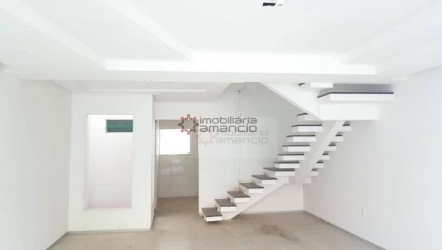 Casa no bairro Boa Vista II em Caruaru - Foto 9
