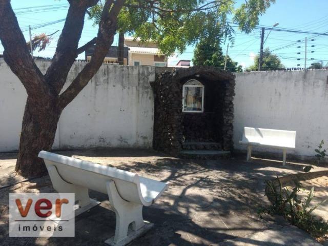 Apartamento à venda, 71 m² por R$ 150.000,00 - Jacarecanga - Fortaleza/CE - Foto 18
