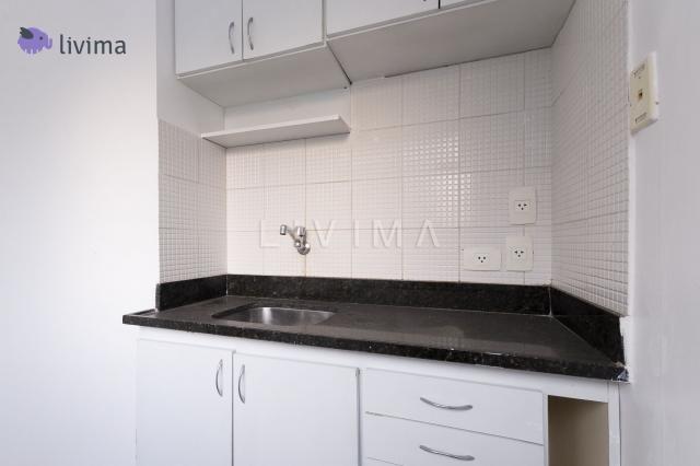 Escritório à venda em Glória, Rio de janeiro cod:LIV-0787 - Foto 18