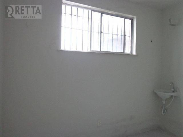 Casa no Dionísio Torres - Foto 20