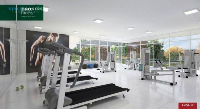 Terreno no Condomínio Belvedere II à venda, 300 m² por R$ 65.000 - Bairro Jardim Imperial
