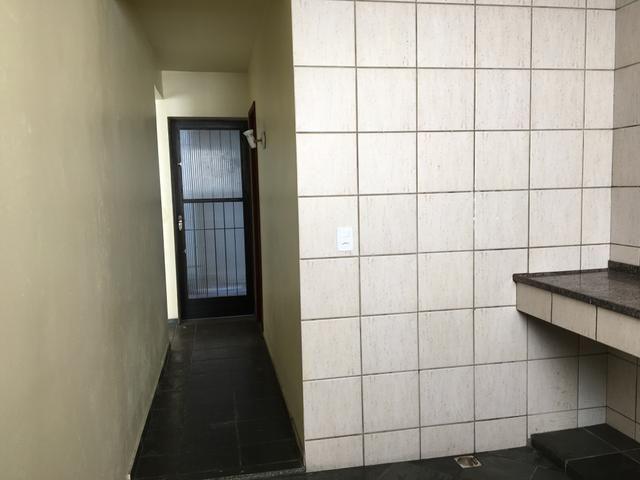 Alugo casa, Eng de Dentro/Méier, 02 quartos, com opção de Vaga/Carro - Foto 9
