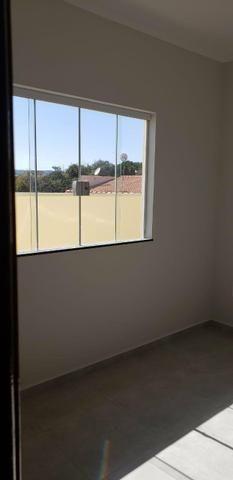 Casa 3 quartos Bairro São Miguel Arcanjo - Varginha MG - Foto 15