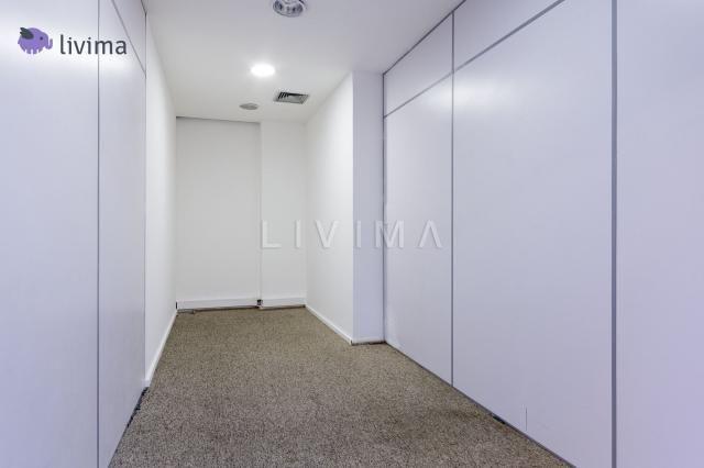 Escritório à venda em Glória, Rio de janeiro cod:LIV-0787 - Foto 9