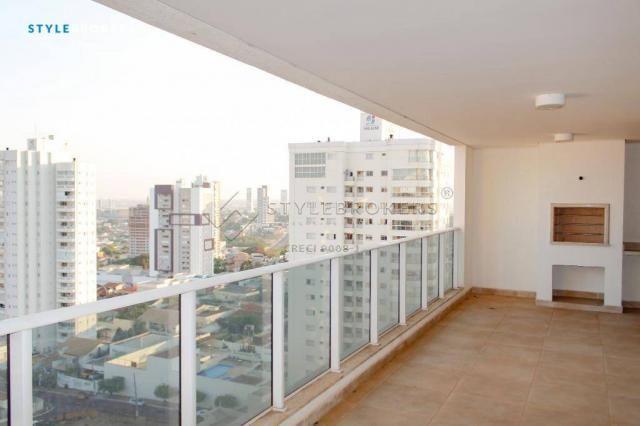 Edifício Privilege Goiabeiras - Foto 9