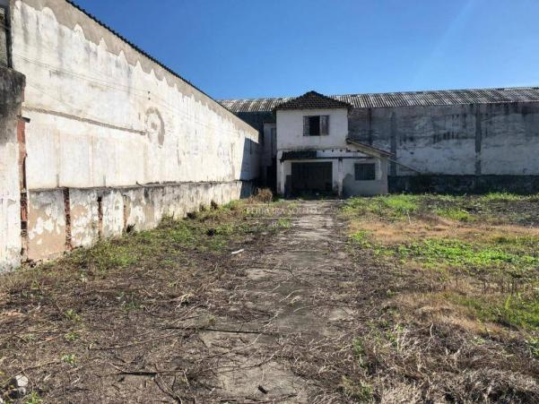 Terreno para alugar, 1500 m² por R$ 12.000,00/mês - Maria Paula - São Gonçalo/RJ - Foto 6