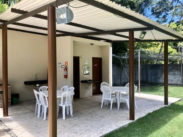 Linda Casa em Condomínio - Foto 16