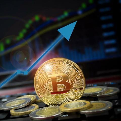 Segredo de investir em bitcoin