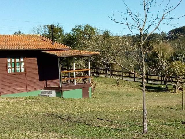 Sitio em Urubici / chácara em Urubici - Foto 8