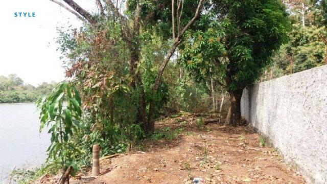 Chácara no Bonsucesso em Varzea Grande-MT - Foto 17