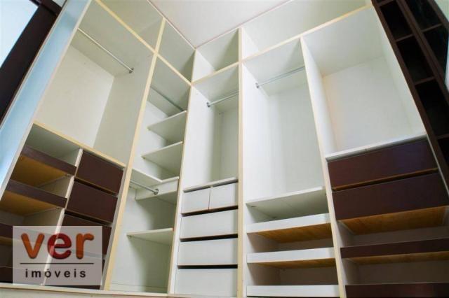 Apartamento à venda, 56 m² por R$ 260.000,00 - José de Alencar - Fortaleza/CE - Foto 13