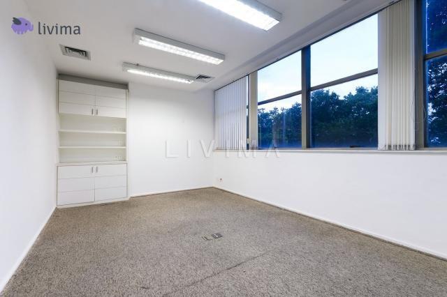 Escritório à venda em Glória, Rio de janeiro cod:LIV-0787 - Foto 14