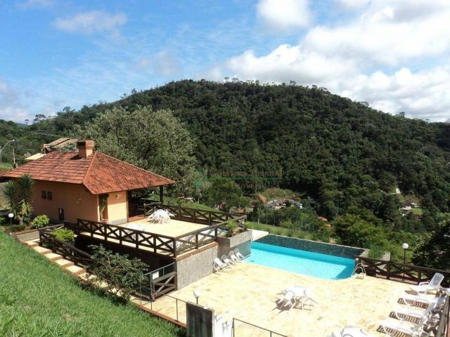Terreno à venda, 250 m² por R$ 85.000 - Foto 3