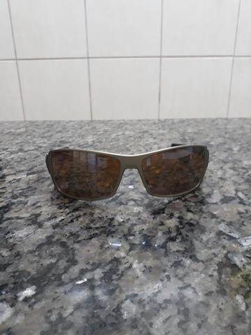 836bc26719e40 Óculos Oakley original barato - Bijouterias