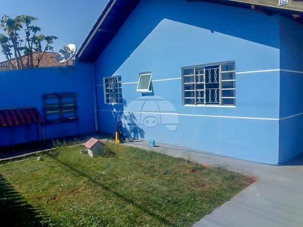 Casa de condomínio à venda com 3 dormitórios em Jardim são gabriel, Colombo cod:143935 - Foto 11