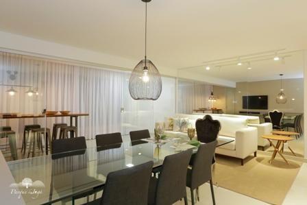 Apartamento à venda com 4 dormitórios em Buritis, Belo horizonte cod:15968