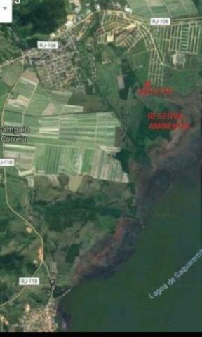 Terreno em Saquarema, Bacaxá - Foto 2