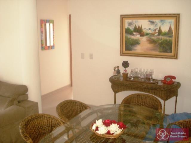 Apartamento à venda com 2 dormitórios em Ingleses do rio vermelho, Florianopolis cod:543 - Foto 13