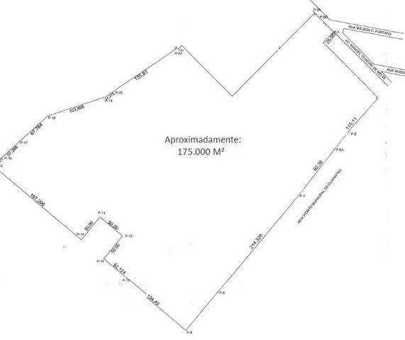 07 - Área com 175.000 M² em Guarapari - Foto 8