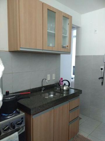 Apartamento próximo ao Torres de Amintas Barros - Foto 5