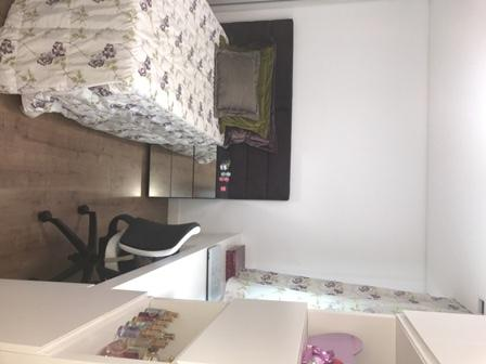 Apartamento à venda com 4 dormitórios em Gutierrez, Belo horizonte cod:14946 - Foto 11