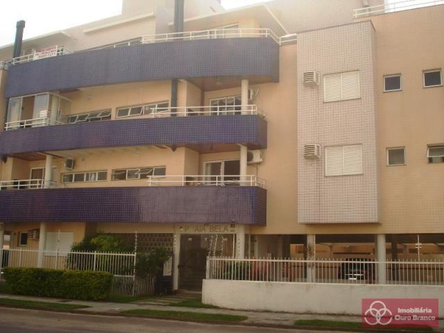 Apartamento à venda com 2 dormitórios em Ingleses do rio vermelho, Florianopolis cod:543 - Foto 19