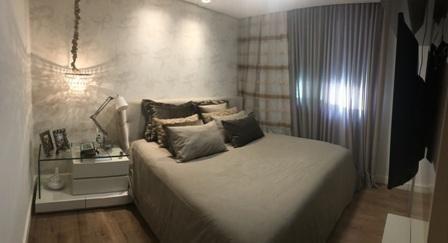 Apartamento à venda com 4 dormitórios em Gutierrez, Belo horizonte cod:14946 - Foto 9
